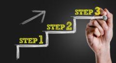 彩電気株式会社に就職する3つのメリット