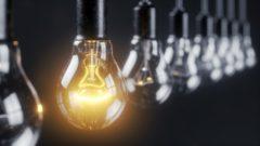 照明設備工事の豆知識をご紹介!