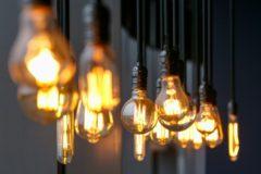 電気設備もいろいろ!一般照明と屋内電気設備について